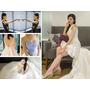 【生活。結婚】北海道玫瑰花園克萊絲特教堂~平價又華麗的海外婚禮