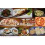 ♡♡台中北區燒烤:深夜食堂的選擇〜〜碳姬燒鳥屋♡♡