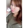 【保養】日本多項銷售第一!為何PERFECTONE帕妃雯全效水凝霜在日本可以拿到那麼多銷售冠軍呢??