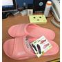 【休閒拖鞋/運動風拖鞋/拖鞋推薦】ATTA艾堤堤亞 運動風簡約休閒拖鞋