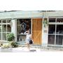 [美食]夢幻玻璃屋//伍伍零-咖啡與餐//芝山站早午餐巷弄內的秘境~採光超好~好好拍、好好吃!!--台北市捷運芝山站