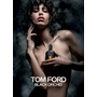 TOM FORD 8款經典香氛