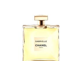 香奈兒嘉柏麗香水 全球上市發表會於巴黎盛大舉行