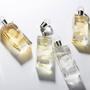 Les Parfums de Chantecaille 香緹卡全系列淡香精 8月香氛印記活動