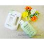 PiPPER STANDARD-鳳梨酵素天然洗衣精、洗碗精 給家人健康又安心的呵護