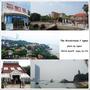 【2015金廈小三通】DAY3廈門自由行。鼓浪嶼有「鋼琴之島」、「海上花園」之美名!!