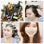 【【頭皮出油救星 再也不會頭皮癢了】艾瑪絲 捷利爾角質淨化液+5α高效控油洗髮精