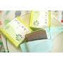 [手工皂] 宜蘭製造專家--艾達手工皂。高CP值、居家必備好皂推薦~艾草安神-活力草本皂、環保家常皂