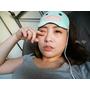 【LIFE】紓壓|電腦族&失眠族救星! 改善眼壓高、熊貓眼掰掰。DreamKiss甜言夢語小怪獸USB熱敷眼罩