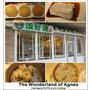 【2014香港】食記。香港必吃平價米其林一星添好運,奧運站奧海城