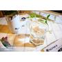 [ 生活 ] 【ALYA歐漾Easy Clean龍頭式淨水器 FF-5600】生飲標準/台灣製:每個人家裡都要有的淨水器,好安裝,你值得喝一杯好水!