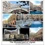 【2014澳門】華麗夢幻迷人殺底片的威尼斯人The Venetian Macao Resort Hotel