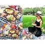 【美食】懶人的夏日清爽野餐 大推甘榜馳名海南雞飯