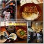 【2016東京】逛完上野阿美橫町,必吃平價美味的名代宇奈鰻魚飯!!