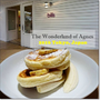 【2016東京】必吃世界第一早餐的bills鬆餅,好吃到飆淚,長輩們狂讚!!