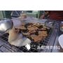 食記 ▏【2017小琉球】品鮮烤肉BBQ-露天海景烤肉|自助吃到飽