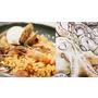 【香港美食】 型格有驚喜的西班牙菜館│蝴蝶結姐姐