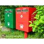 《生活資訊報報》郵局郵資調漲!你發現了嗎??26年來首次調整~2017年8月1日開始實施︱