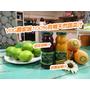 【好物分享】VOG農家瑞100%有機天然蔬菜汁 甜菜根檸汁 胡蘿蔔檸汁甜甜沒菜味 補充人體所需的營養素 外食族