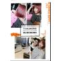 【髮藝】台北東區髮廊 H COLOR 夢幻櫻花苺粉色系質感髮色♡