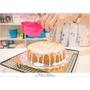 暑期親子活動提案|西門町練習做DIY烘焙屋 自己吃的甜點自己做