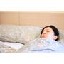 [ 生活 ] 【三燕床墊】創造Villa級的渡假睡眠質感‧台灣製造:乳膠獨立筒彈簧床50天試睡!讓妳夜晚有盡情的睡眠