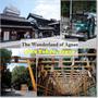 【2016東京】川越小江戶之愜意慢步神社之旅(冰川神社、日枝神社、喜多院)