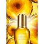 歐舒丹9月新品:L'OCCITANE 蠟菊賦活系列全新上市