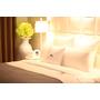 [ 旅遊 ] 【168inn旅館】桃園住宿/獨棟停車/私密性高:來六星旅館住一晚,媲美國際度假飯店!旅遊高品質享受,住過不想再回家。
