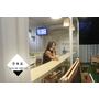 食記 ▏【台南善化】參禾正-中式料理|白色貨櫃屋|懷舊滷肉飯