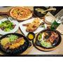 新竹竹北義式套餐推薦 Foody Goody西食館 義大利麵 手工比薩 燉飯 全時段升級升等套餐囉!