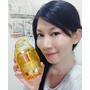 【❤美髮造型】OGX-在家也能享受輕奢華沙龍級髮感『維他命E深層修護洗護髮乳』『摩洛哥堅果油新生修護護髮精油』