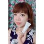 【防曬/隔離霜推薦】日本KAOKEN 顏研化粧品 勻透亮奇蹟防曬乳霜SPF50+ PA++++ 打造完美素顔美肌,無敵防曬一瓶抵多瓶!