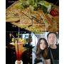 【食記】台北士林區 Fa Cafe餐酒館 咖啡廳 下午茶 調酒 通通有 天母商圈