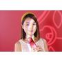 【護膚】SHISEIDO 紅妍肌活精華~一生離不開她│蝴蝶結姐姐