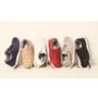 經典加拿大風格 Roots CANADA 150復古鞋