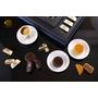 LVMH百年米蘭傳奇甜點COVA 品月藏饌中秋禮盒