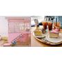 到仁川不能只搭飛機!韓國網友推薦4家仁川打卡點「夢幻咖啡廳」
