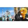 再熱還是要出門一趟!韓國SNS最夯的三個暑假Event