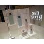【觀玲老師在日本】資生堂鐵粉們,這篇獨立品牌「THE GINZA」與「SERGE LUTENS」的深度分享文,絕對會讓你想立刻直飛日本!