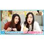 ▎韓流TV  ▎韓國彩妝戰利品開箱 (上)|수요일밤水曜日99|