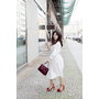 [敗家] 時尚焦點 Ve Vitalise 米特麗絲 4款高質感包包 Style 穿搭