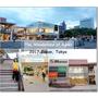 【2017東京】海濱幕張outlet MITSUI OUTLET PARK幕張,近東京、交通方便!!