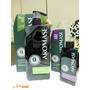 AROMASE艾瑪絲5α高效控油洗髮精、捷利爾角質淨化液 油頭朋友必備頭髮清潔好物