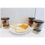 【宅配美食】旅人食光 - 帕瑪森芝士棒 ~ 鹹、香、酥、脆的多層口感