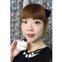 【懶人保養/一瓶抵多瓶/蜂王乳保養品推薦】日本狂銷500萬個、擁有堅強實力的OZIO蜂王乳保濕凝露~讓你早晚保養、一瓶搞定!
