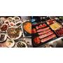 「烤羊肉串、螃蟹、鮭魚、韓式烤肉吃到飽!?」精選韓國弘大4家「無限續用」餐廳