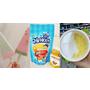 「西瓜冰、珍珠冰淇淋奶昔、椰奶冰..」韓國超商今年必嘗鮮冰淇淋TOP4!