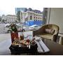 【越南・胡志明・2017】 Caravelle Saigon酒店-獨特越南下午茶