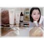 安心無負擔的優質品牌,日本KAOKEN 顏研化粧品 勻透亮奇蹟防曬乳霜、精純舒芙洗顏蜜120g